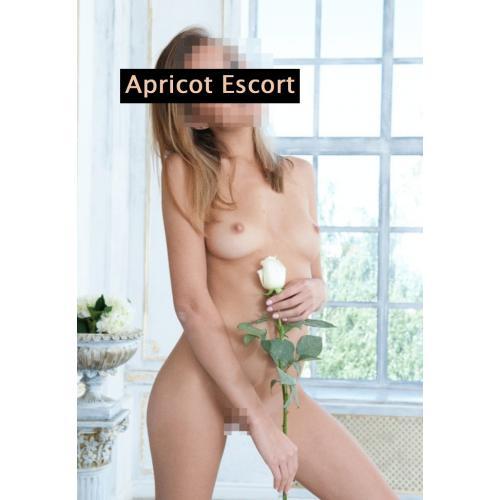 foot-fetish-escort-1.jpg