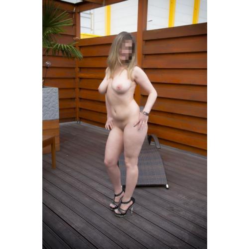 bilder_176113_b3.jpg