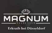 Magnum Erkrath/ Duesseldorf