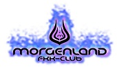 Fkk Club Morgenland