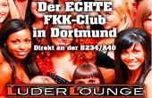 Saunaclub Luder Lounge
