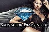 Saunaclub Diamonds