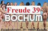 Saunaclub Freude39