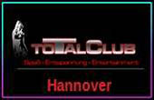 Totalclub Hannover